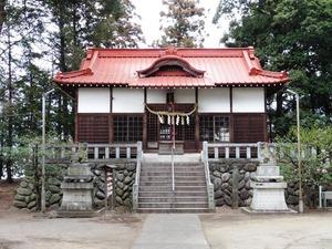 相生八坂神社 (3)