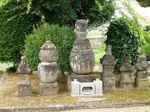 長善寺 (4)