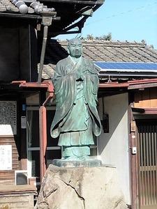 下栗須祖師堂 (4)