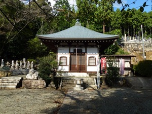 普門寺 (5)