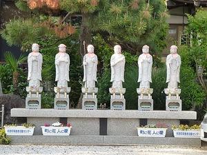 長徳寺 (5)