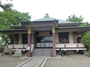 浄泉寺 (3)