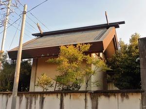 小石神社 (4)