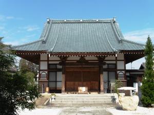 観音寺 (5)