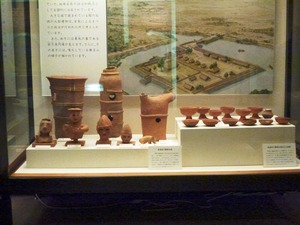 群馬県立歴史博物館 (5)