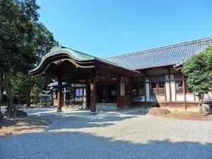 中島知久平邸 (2)