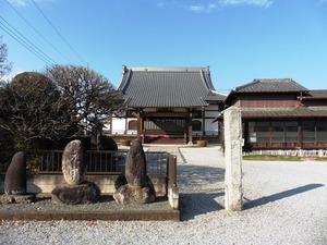 大円寺 (1)