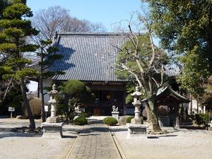 天増寺 (4)