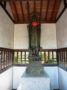 満善寺 (5)
