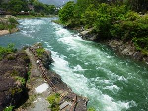 諏訪峡 (4)