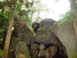 産泰神社 (3)