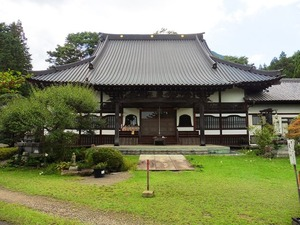 陽雲寺 (3)