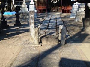 下植木赤城神社 (5)