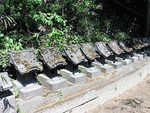 下南室赤城神社 (8)