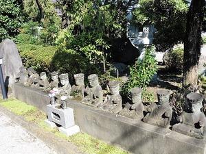 禅養寺 (2)