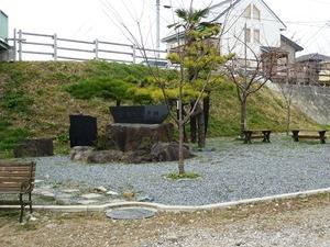 倉賀野河岸跡 (2)