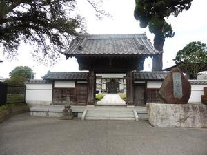 新光寺 (2)