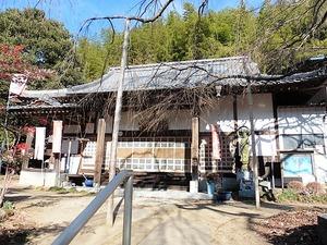 龍松寺 (2)
