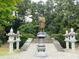 浄法寺 (7)