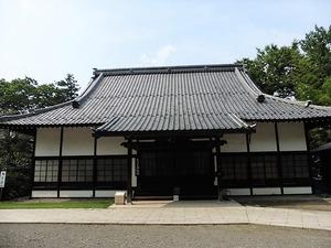 達磨寺 (8)