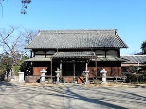 専福寺 (2)