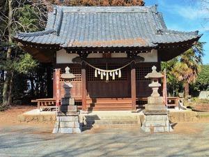 松尾神社 (3)