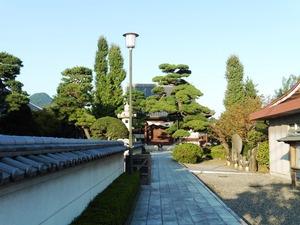 大善寺 (1)