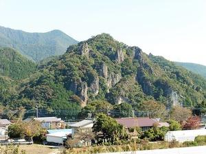 新巻菅原神社 (10)