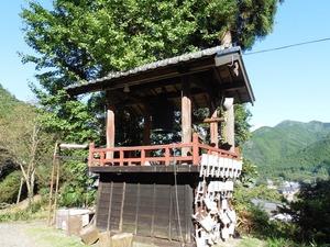 長泉寺 (5)