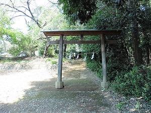 児島神社 (1)