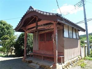 粟島神社 (1)