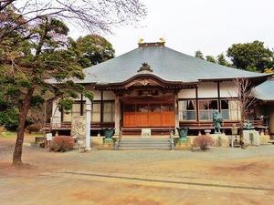 常広寺 (2)
