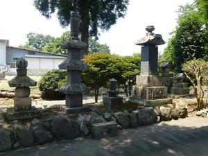 円満寺 (5)