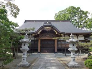 興禅寺 (5)