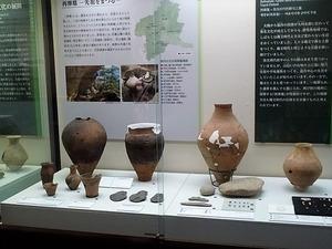 県立歴史博物館 (17)