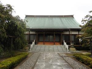 五宝寺 (3)