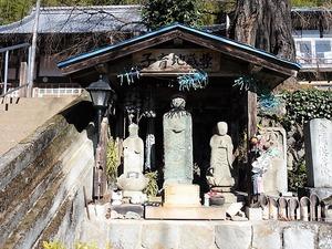 龍松寺 (4)