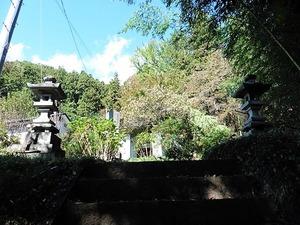 七社神社 (4)