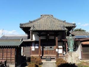 下栗須祖師堂 (2)