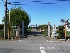 慶徳寺 (1)