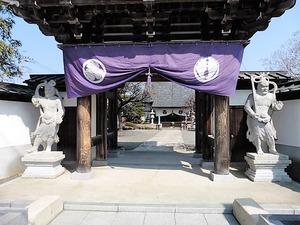 報身寺 (2)