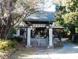 顕徳寺 (1)