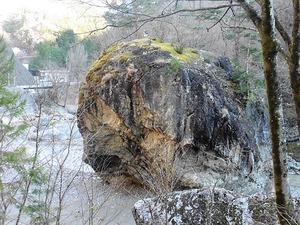 丸岩 (1)