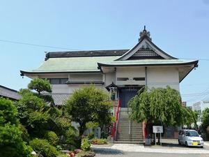 永寿寺 (1)