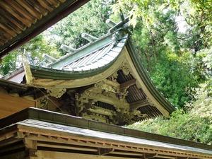甲波宿禰神社 (5)