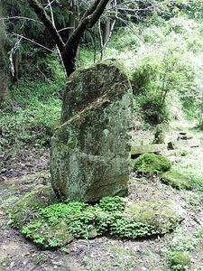 阿夫利神社 (3)
