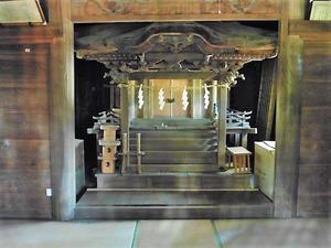 武内神社 (8)