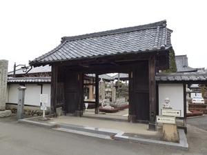 仁叟寺 (1)