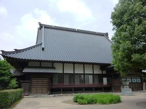光厳寺 (3)