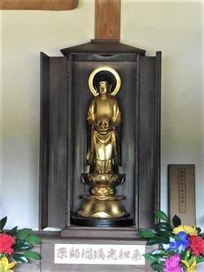 宗泉寺 (5)